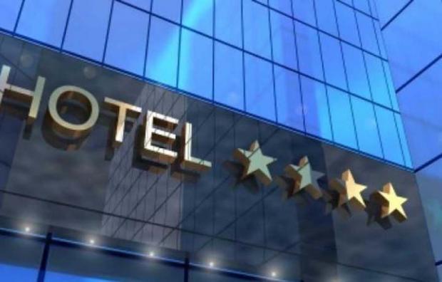 Hotel Mutiara Merdeka dan Grand Suka di Pekanbaru Dijadikan Tempat Isolasi Pasien Covid-19