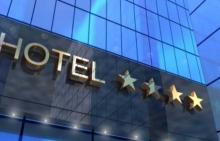 hotel-mutiara-merdeka-dan-grand-suka-di-pekanbaru-dijadikan-tempat-isolasi-pasien-covid19