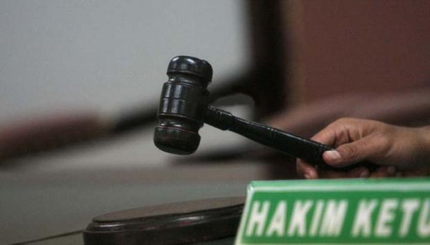 Pria Hidung Belang di Dumai Dihukum 10 Tahun Penjara dan Didenda Rp1 Miliar karena Perkosa ABG, Mobilnya Dirampas Negara