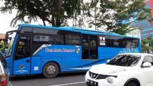 12-tahun-perjalanan-angkutan-publik-transmetro-pekanbaru-melayani-berawal-sebagai-kota-percontohan