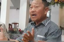 politisi-nasdem-kepri-bobby-jayanto-klaim-tak-terlibat-kasus-korupsi-cukai-rokok