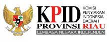 39-pelamar-lolos-seleksi-administrasi-calon-anggota-kpid-riau-20212024