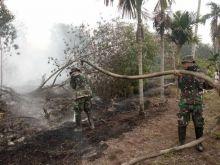 lahan-di-belakang-kpr-2-perawang-terbakar-diduga-disengaja-karena-sudah-dipetakpetak