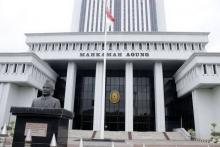sk-tol-pekanbarupadang-digugat-warga-riau-gubernur-sumbar-tumbang-di-mahkamah-agung