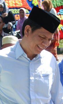 peka-dan-responsif-terhadap-keluhan-masyarakat-syarifuddin-angkat-topi-pada-disbun-rohil