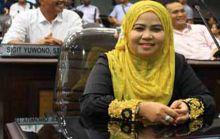 dprd-lepasnya-tiga-rw-pekanbaru-ke-kampar-murni-kesalahan-pemko-harus-diperjuangkan-kembali
