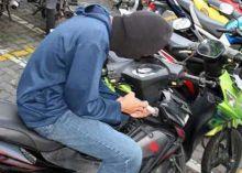 dicuri-2-bulan-motor-milik-warga-desa-petaibaru-kuansing-akhirnya-ditemukan-di-pekanbaru