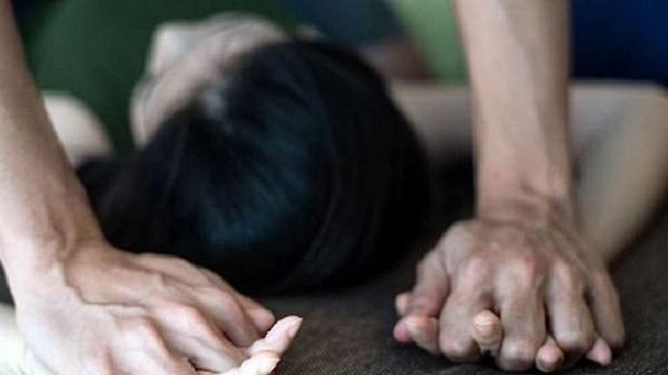 Mengaku 7 Kali Diperkosa di Pondok Tiap Kali Hujan Turun, Santriwati Laporkan Pemilik Pesantren di Rokan Hilir ke Polisi