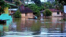 sebabkan-banjir-di-7-kecamatan-dprd-plta-kotopanjang-jangan-lempar-batu-sembunyi-tangan