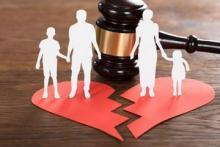awal-2021-pengadilan-agama-di-kabupaten-ini-terima-499-permohonan-perceraian