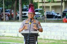kapolda-riau-persoalan-hukum-terkait-penumpukan-sampah-di-pekanbaru-harus-ditegakkan
