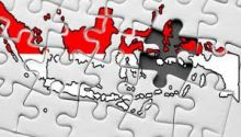 lukman-edy-bilang-dpr-mendagri-dan-menkumham-setuju-pembentukan-kabupaten-gunung-sailan-darussalam