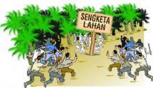 pt-duta-palma-dinilai-tak-miliki-itikad-baik-tuntaskan-konflik-lahan-dengan-masyarakat-kuansing