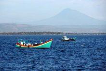 nelayan-di-pesisir-riau-diperdaya-sindikat-narkoba-internasional-untuk-menjemput-sabu-di-tengah