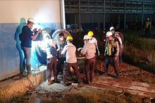 5-orang-tewas-akibat-ledakan-di-perusahaan-pengolahan-sawit-di-dumai