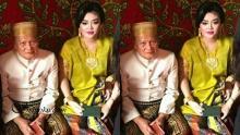 9-bulan-lalu-dinikahi-dengan-mahar-rp14-miliar-kakek-72-tahun-di-sulsel-ceraikan-istrinya-yang