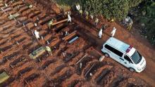dari-2-hektar-lahan-pemakaman-khusus-covid19-di-pekanbaru-tersisa-setengah-hektar