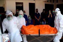 dokter-cantik-asal-pekanbaru-ditemukan-tewas-di-jabar