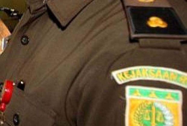 KPK Diminta Ambil Alih Kasus Dugaan Pemerasan oleh Oknum Jaksa Inhu ICW: Tak Ada Urgensinya Dikembalikan ke Kejaksaan