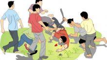 nyawa-pemuda-20-tahun-melayang-pada-hari-kemerdekaan-akibat-dikeroyok-8-bocah