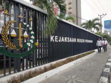 implementasi-skk-kejari-pekanbaru-ditunjuk-bpjs-sebagai-mediator-penyelesaian-piutang-iuran-jknkis
