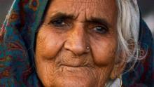 nenek-miskin-dari-india-ini-masuk-daftar-100-orang-berpengaruh-di-dunia