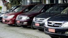 pemkot-pekanbaru-minta-bantuan-jaksa-cari-17-mobil-dinas-yang-masih-dikuasai-oknum-tak-berhak