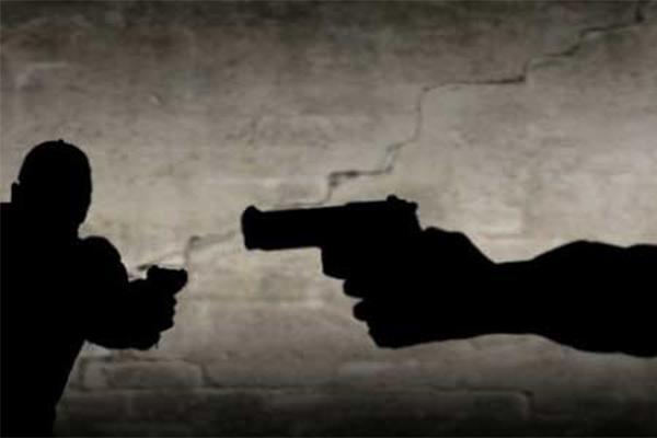 Bandar Narkoba Medan yang Perang Melawan Kelompok Dumai Diduga Dibekingi Oknum Pengacara dan Napi Lapas Pekanbaru