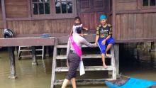 dikepung-banjir-aktivitas-warga-empat-desa-di-siak-hulu-lumpuh-total