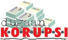 usut-dugaan-korupsi-miliaran-rupiah-jaksa-periksa-alat-medis-rsud-indrasari