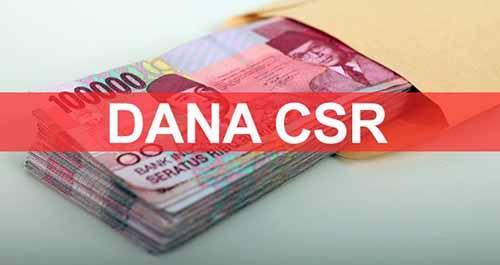 Anggota Dewan Ini Minta BPK Audit Ketua Forum CSR Kabupaten Siak, Lho Kok?