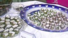 mengenal-5-makanan-unik-khas-kampar-dari-kue-palito-daun-hingga-pangek-cubadak