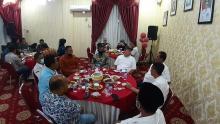 rokan-hilir-bakal-dapat-dana-ifood-estatei-rp14-triliun