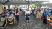 dilema-pedagang-ikan-di-pinggir-jalan-pasar-terubuk-bengkalis