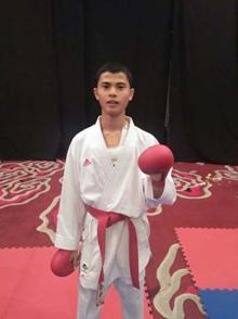 pelajar-sma-negeri-1-tualang-juara-karate-o2sn-tingkat-nasional-dan-lolos-ke-event-internasional-di