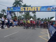 etape-ii-jumlah-peserta-itour-de-siaki-2018-mulai-berkurang