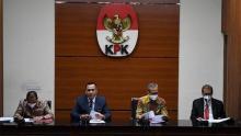 sk-pemecatan-pegawai-kpk-dinilai-salah-prosedur-ombudsman-ri-harusnya-diteken-sekjen