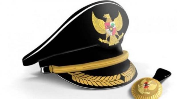 Kepala Daerah Jangan Poles Citra dengan Memanfaatkan Bansos
