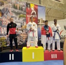 ikuti-jejak-atlet-karate-bufon-sinaga-anak-siak-kembali-torehkan-prestasi-internasional-di-belgia