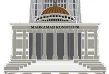 kpu-riau-tunggu-surat-panggilan-sidang-pendahuluan-dari-mk