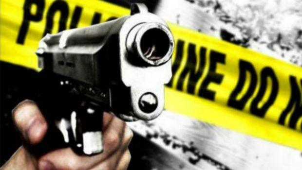 Selama Ini Dikenal Licin bak Belut, Terduga Raja Begal Keok oleh Polisi di Salah Satu Diskotek Pekanbaru