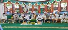 haul-16-abah-guru-sekumpul-dan-harlang-9-mia-al-burdah-baa-khaalish-2002-sebuah-upaya-perkuat-jati