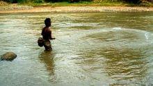 penjala-ikan-temukan-korban-hanyut-di-sungai-rokan-sudah-jadi-mayat