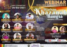 hari-ini-9-pembicara-dari-malaysia-dan-indonesia-tampil-dalam-webinar-bertema-warisan-khazanah