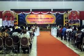 Pers Riau Harus Merdeka dari Rasa Takut
