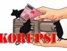tiga-tersangka-korupsi-kerja-sama-media-sekretariat-dprd-rokan-hilir-dijebloskan-ke-penjara