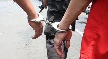 tni-kejarkejaran-dengan-imigran-ilegal-di-semak-15-orang-berhasil-ditangkap