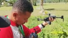 drone-dikerahkan-cari-warga-ujungbatu-rokan-hulu-yang-hilang-saat-ziarah-di-hutan-wilayah