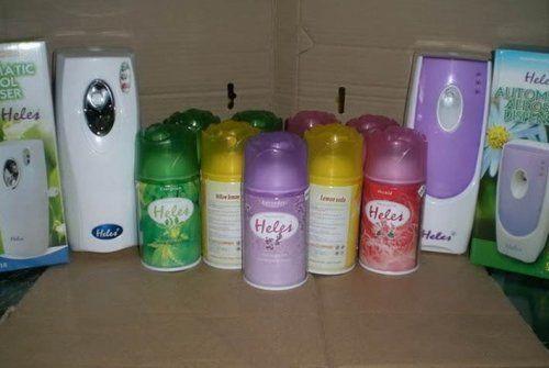 Ditanya soal Pembelian Parfum Kantor Gubernur Seharga Rp1,2 Miliar, Anggota DPR RI Asal Riau Bungkam