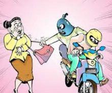 jambret-obat-yang-dibawa-ibuibu-dua-pemuda-babak-belur-dihajar-warga-di-pekanbaru